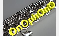2-web-Onophono