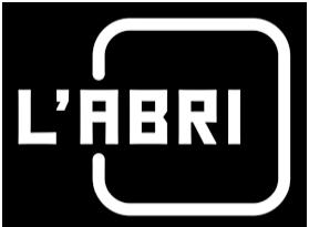 L'Abri