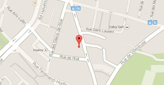 map-adrien