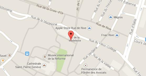 map-madelaine