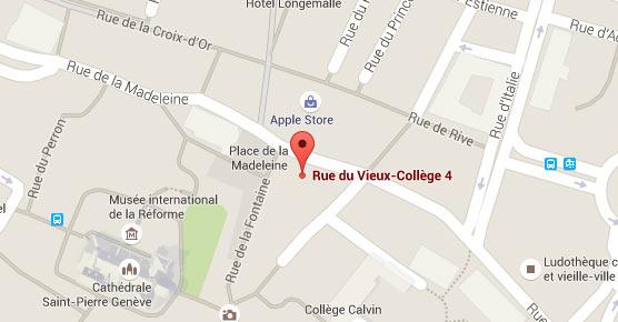 map-vieux-collège